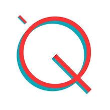 QuEC QuEC logo.jpg