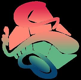3 logo_final.png
