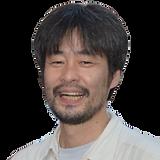 Iwataki_edited.png