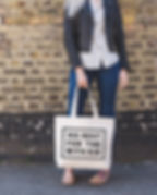 no-rest-for-the-with-kid-big-canvas-bag-