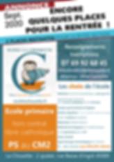 Pub-A4-La-Chouette-2020-JUIN-2020.png