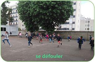 vignette_se_défouler.jpg