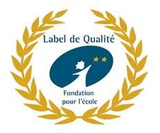 Label qualité.png