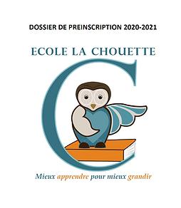 1ère_page_dossier_inscription_2020-2021.