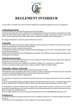1ère page règlement intérieur.PNG