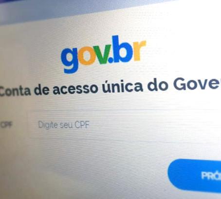 Você sabe para que serve o portal do GOV.BR?