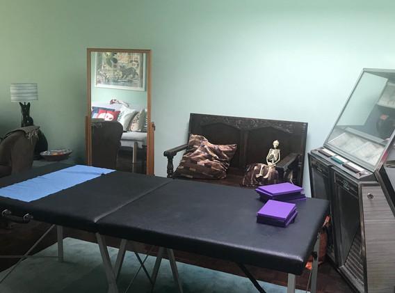 Teaching room.jpg