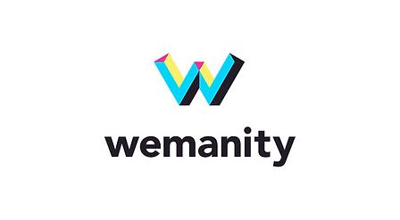 Wemanity.png