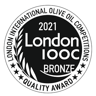 LIOOC QUALITY BRONZE 2021.png