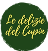 le%2520delizie%2520del%2520cupin%2520(1)_edited_edited.png