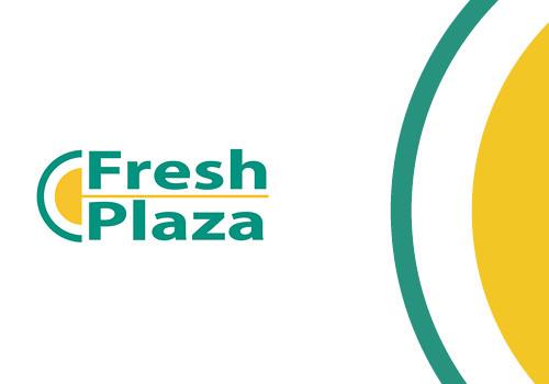 Si parla di noi...www.Freshplaza.it