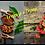 Thumbnail: Extra Strawberry and Cocoa Jam