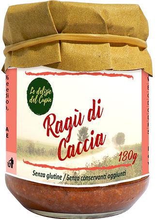 lddc_RAGU DI CACCIA 180g copy.jpg