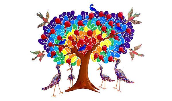 Tree4_edited.jpg