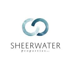 Sheerwater logo