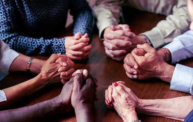 Praying-hands-1.jpg