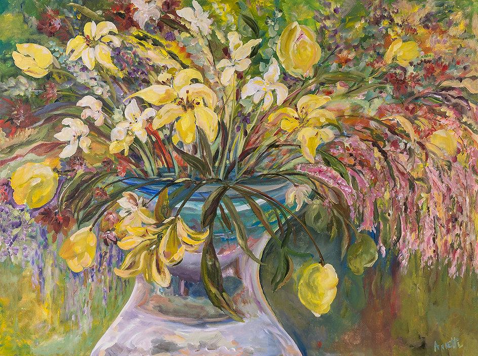 Yellow Flowers in Vase Web_DGW9623.jpg
