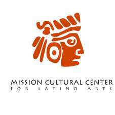 Mission Cultural Center logo