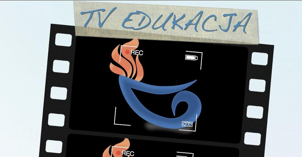TV%20Edukacja_edited.jpg