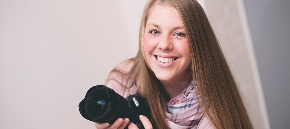 Samantha Martin: SMP Photograph