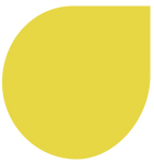 small-droplet-yellow.png