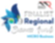 2019-BA-Logo-Finalist-MB.png