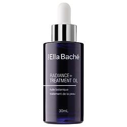 ella-bache-radiance-treatment-oil-30ml-b