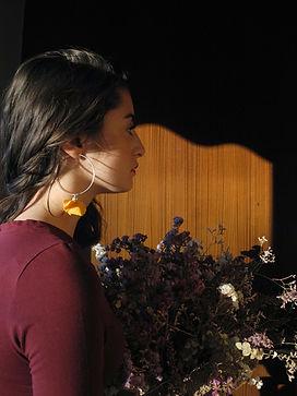 aros de flor gandres estudio varali.jpg