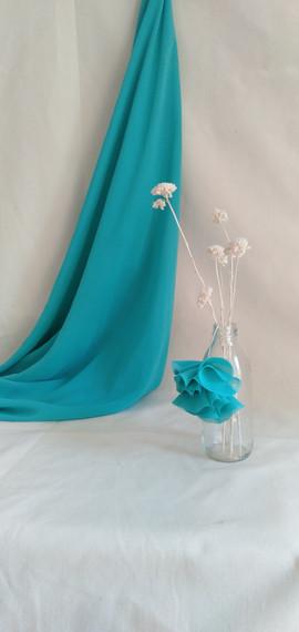 estudio varali flor turquesa 2 joyeria s