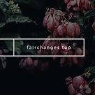 fairchanges top etudio varali joyeria sostenible zero waste joyas etnicas reicladas