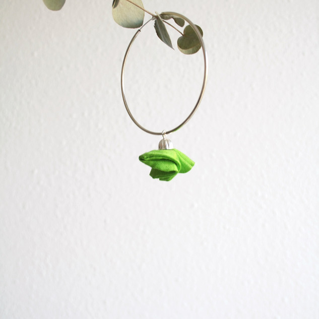 verdes manzana.jpg