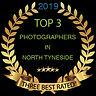 photographers-north_tyneside-2019-drk.jp