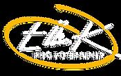 EllieK_Logo (1).png