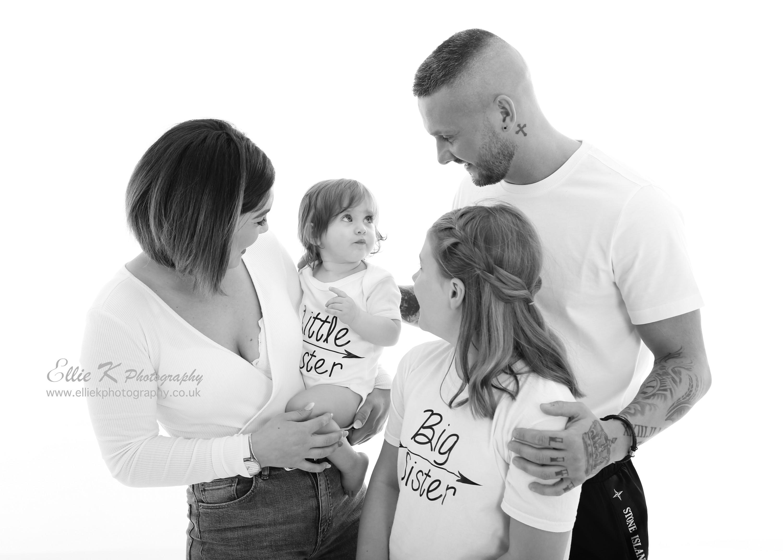 Family / Children