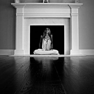 Kristina Gale: Framed Works