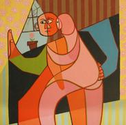 Fear acrylic 48x43 $3500 not framed.jpg