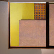 Betsy Pinover Schiff, Attolini Abstract  11x17 photograph