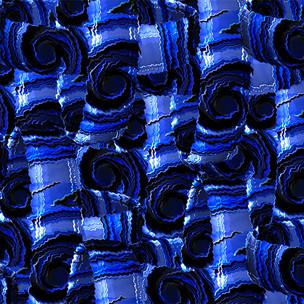 BLUE_RIPPLED_12x8_STOW.jpg