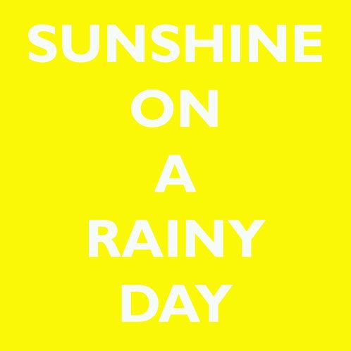 k.k. Sunshine