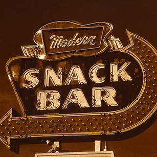 Gerard Giliberti Snack Bar.jpg