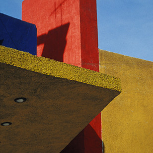 BetsyPinoverSchiff, Concrete abstraction