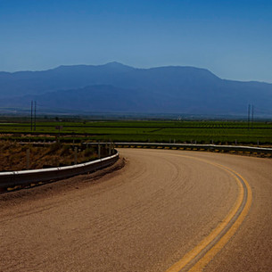 Jim Mannix A BEND IN THE ROAD.jpg