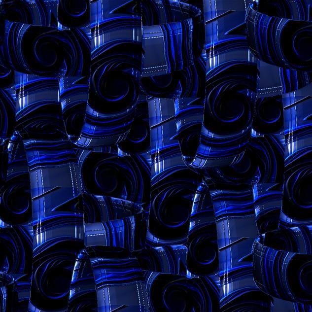 BLUE_MOTION_12x8_STOW.jpg