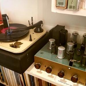 K.M. Pollock Record Player.jpg 8x14.jpg