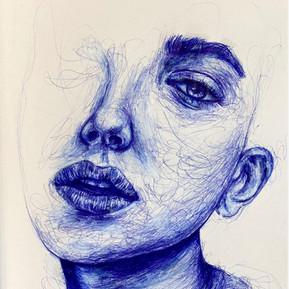 Blake Munch That First Kiss 11x8 5 1000.jpg