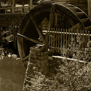 WATER_MILL_8x12_STOW.jpg