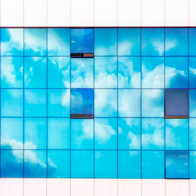 WINDOWS IN THE SKY 21 X 14 JIMMANNIX.jpg