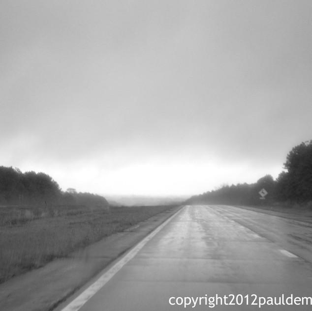 Paul Dempsey - Care Free Highway.jpg
