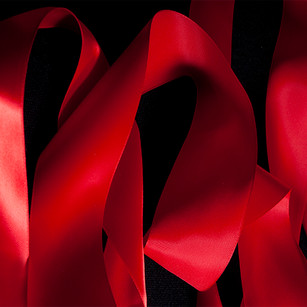 RED_MYSTERY_14x11_STOW.jpg