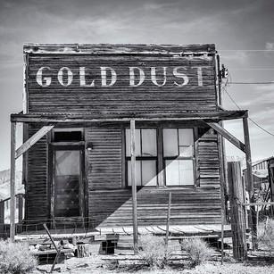 Gerard Giliberti_Gold Dust_21x14.jpg